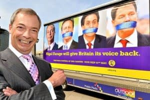 UKIP's immigration plan is not realistic