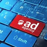 Best advertising agencies in Sri Lanka are boosting businesses